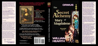 https://www.amazon.com/Ormus-Secret-Alchemy-Magdalene-Revealed/dp/0979373735